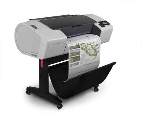 HP Designjet T790ps - 610 mm